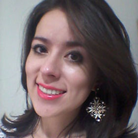 Adriana Mikami