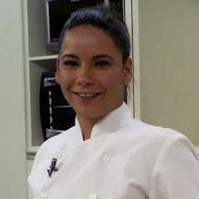Ana Paula Portela